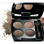 Avon True Color Quarteto De Sombras