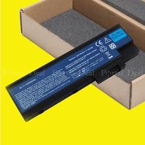 Bateria P/ Acer Aspire 3000 3500 3630 3660 5620 5510 5670