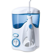 Waterpik Wp-100 Irrigador Oral Original Com Nota Fiscal