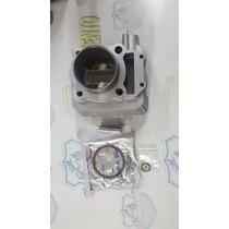 Cilindro Do Motor Tenere/ Fazer/ Lander 250 2007/09 Novo