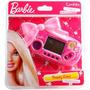 Gamer Girl - Minigame Da Barbie - Candide