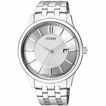 Relógio Citizen Tz20475q Bl1050-56a - Garantia E Nf