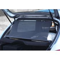 Cortina Protetor Solar Tapasol Traseiro 206 - Novo Original