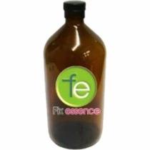 Essencias Para Fabricar Perfumes Contratipos Importado 100ml