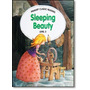 Primary Classic Readers: Sleeping Beauty - Level 2