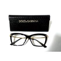 d830c5fea4616 Busca óculos de grau dolce gabbana com os melhores preços do Brasil ...