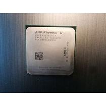 Phenom Il 2 X4 B95 3,0 Ghz 95w Socket Am3 Am2+ Com Garantia!