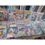 Conan O Bárbaro 58 Volumes / Abril / 1992 Formatinho 1 Ao 59 Original
