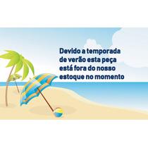 793955ab6e Busca body correntes nas costas com os melhores preços do Brasil ...