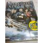 Stargate Atlantis - 1 Temporada