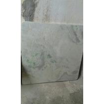 Tampo De Marmore Branco Para Mesa