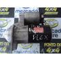 Motor De Arranque Hyundai Tucson Flex 2013