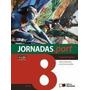 Jornadas.port - Português 8º Ano Sa