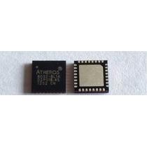 Lan Atheros Ci Ar8032-bl1atr Ar8032 Ar8032-bl1a Qfn