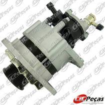 Alternador F1000 2.5 Td (94/98)/ Ranger 2.5 Td (98/01)