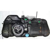 Tanque De Combustível Gm Corsa Classic -código Gm 93361362