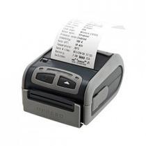 Impressora Portatil Datecs Dpp-250 Bt