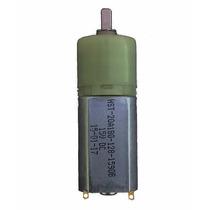 Motor Escova Rotativa Cadence Candie Esc301
