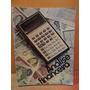 Livro Análise Financeira Texas Instruments Calculadora Eletr