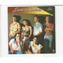 Lente De Contato 1985 O Baile/ Gato Azul - Compacto Ep 56