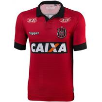 2289a8f374 Busca camisa de futebol grates com os melhores preços do Brasil ...