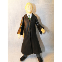Harry Potter - Draco Malfoy Gravata Verde - Warner Bros #1