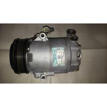 Compressor Ar Condicionado Fiat Stilo/ Doblo/ Montana 1.8