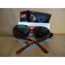 Óculos 4098 Jackie Ohh Tartaruga Lente Verde Cristal F Grts