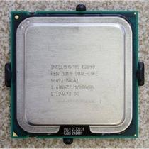Processador Intel Dual Core E2140 1.6ghz Socket 775-