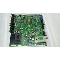 Placa Principal Tv Import/gradiente Lcd-3730e,164671 Z 2m