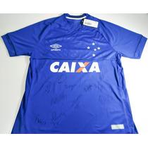c8bfe48bc9 Busca camisa cruzeiro jogo com os melhores preços do Brasil ...