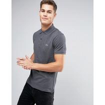 4b968450a56ed Busca Camisas lacoste peruanas originais com os melhores preços do ...