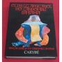 Os Deuses Africanos No Candomblé Da Bahia - Livro - Carybé