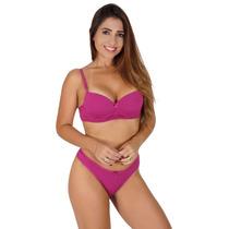 Busca conjunto sutian com os melhores preços do Brasil - CompraMais ... f0cecb88c58