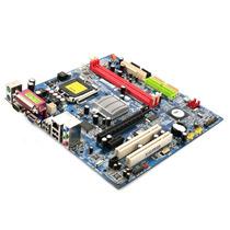 Kit Gigabyte Ga-vm900m+dual Core E2140+1gb Ram+cooler+cabo