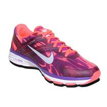 Tenis Nike Dual Fusion Tr 2 Print Feminino Corrida Caminhada
