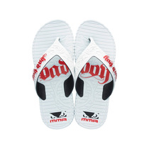 Chinelo Masculino Bad Boy Gladiador