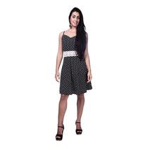 85652e2e7ca1 Busca vestidos boneca com os melhores preços do Brasil - CompraMais ...