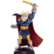 Miniatura Odin - Ed Especial Marvel Eaglemoss