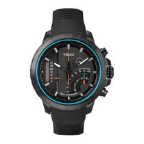 Relógio Masculino Timex Intelligent Quartz T2p272pl/ti