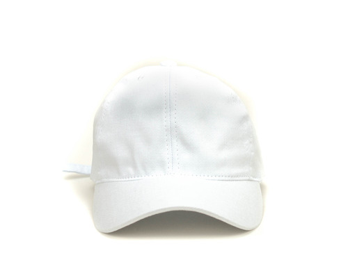 Boné Branco Aba Curva Dad Hat Estilo Top Rich Young 96a480f079f