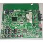 Placa Principal Tv Buster Hbtv-3203hd 0091801980 V1.2 Nova