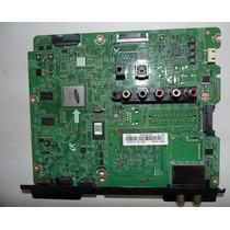 Placa Principal Tv Led Samsung Un40f6100 Bn91-10279e Nova