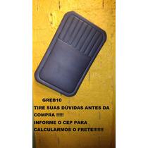Forro Tampão Da Porta Caminhão Ford F600 F11000 Novo