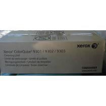 108r00989 Kit De Limpeza 330k Xerox 9301 9302 9303 Novo Oem