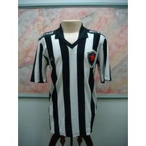 Busca Botafogo pb com os melhores preços do Brasil - CompraMais.net ... bd62cb0094859