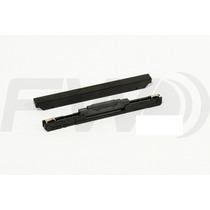 10x Emenda Mecânica Mechanical Splice Fibra Optica 10 Peças