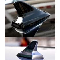 Antena New Shark Decorativa Autocolante Hyundai Audi Renault