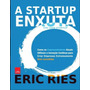A Startup Enxuta Original Completo Ebook