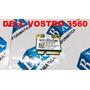 Mini Pci Wireless + Bluetooth 4.0 Dell Vostro 3560 Ar5b225
